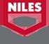 Niles Mobile Logo